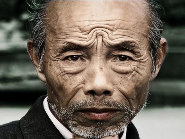 50岁还能买重疾险吗?50岁以上老人应该怎么配置保险? 米保险