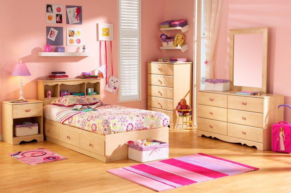 背景墙 床 房间 家居 家具 设计 卧室 卧室装修 现代 装修 1000_664