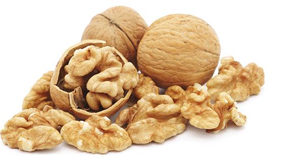 坚果减肥法每月瘦10斤图片